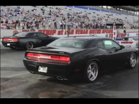 Speedfactory Challenger Speedfactory Challenger in a