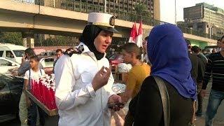 عقوبات مشددة لمرتكبي التحرش الجنسي بمصر