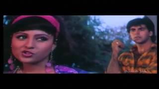 فیلم هندی دو برادر دوبله فارسی با کیفیت
