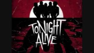Watch Tonight Alive Revenge And Its Thrills video