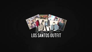 download musica devGamingpl Los Santos Outfit - You cant mess with mobster Just cant