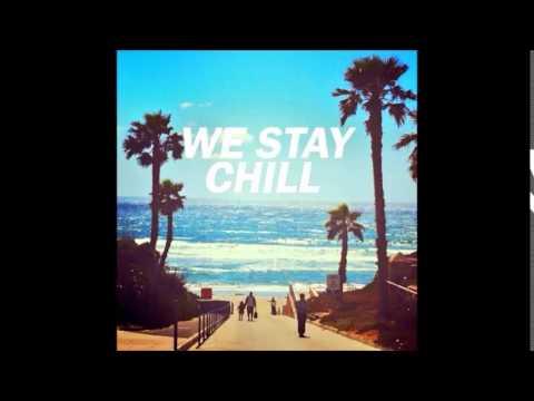 Wiz Khalifa Type Beat Instrumental