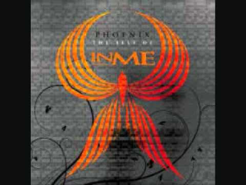 Inme - Bury Me Deep Beneath Your Skin