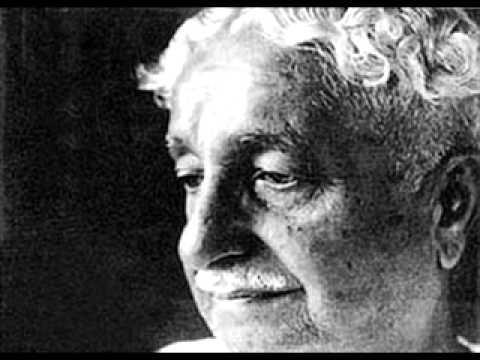 Baa Chakori Chandramanchake - Rajesh Krishnan