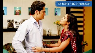 Hindi Short Film - Doubt on shaque | Husband Reveals Secret to Wife | Relationships After Marriage