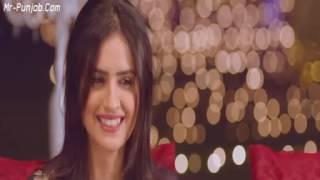 download lagu Kala Tikka   Gurnazar Punjabi  Song Download gratis