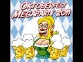 1 FC Oktoberfest Bayerischer Defiliermarsch Party Mix 2011 mp3 indir