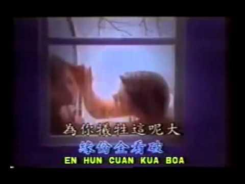 Hokkien Song Populer video