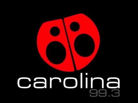 Temblor pegao en el taco Radio carolina