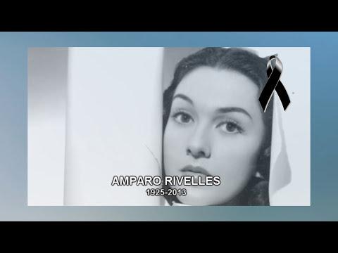 En memoria de todos los Famosos Mexicanos que fallecieron (2010-2013) DEP
