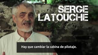 DOCUMENTAL DECRECIMIENTO TRAILER