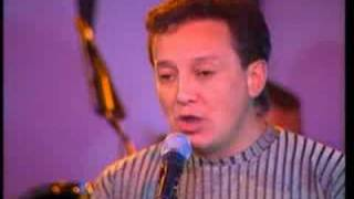 TANTO TIEMPO. LA PANDILLA(H.Q.) EL RETORNO 2005. LA  PANDILLA DE ECUADOR