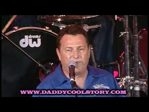 Daddy Cool - Bom Bom