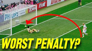 Soccer Trick Shots | Dude Perfect