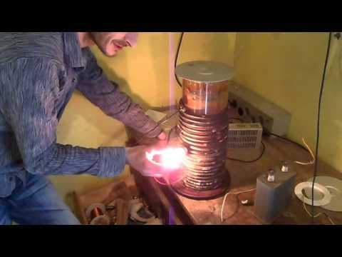 energiya-efira-video