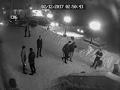 19-летнего спортсмена застрелили в ночном клубе: новые подробности случившегося