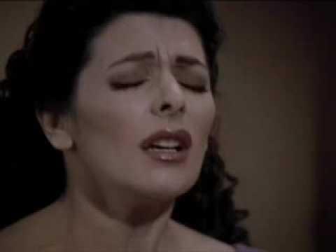 Misc Television - Star Trek Voyager