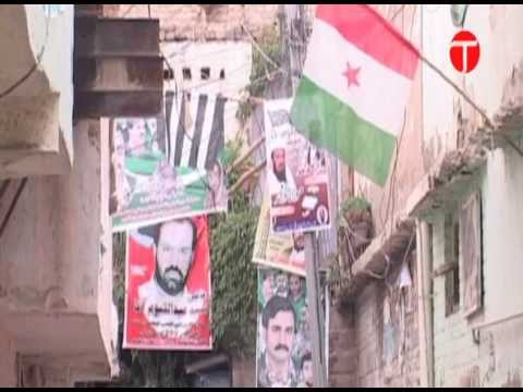 Minorities in Quetta have no hopes from candidates in upcoming elections