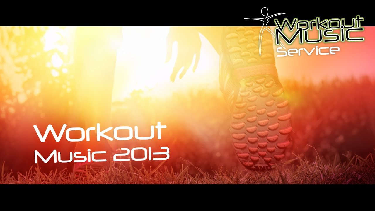 Best youtube workout channel 2013