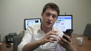 Samsung Galaxy S III Challenge_ The Conclusion