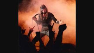 Watch Cirith Ungol Atom Smasher video