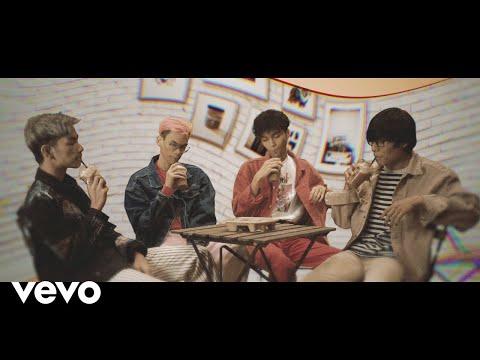 Download  Midnight Fusic - Caramel Cream Gratis, download lagu terbaru