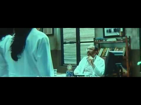Amir Khans Ghajini full movie 2008 clip118