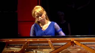 S. Rachmaninov Moment Musical in E minor, Op. 16 No. 4
