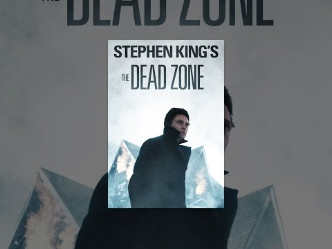 The Dead Zone is listed (or ranked) 30 on the list The Best R-Rated Horror Movies