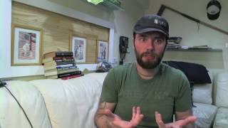 Opinion: Retaliation to Woman in Michael