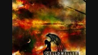 Watch Celldweller The Lucky One video