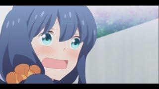 Top 5 Favorite Anime Jealous Moments [P1] (LordofAnime)