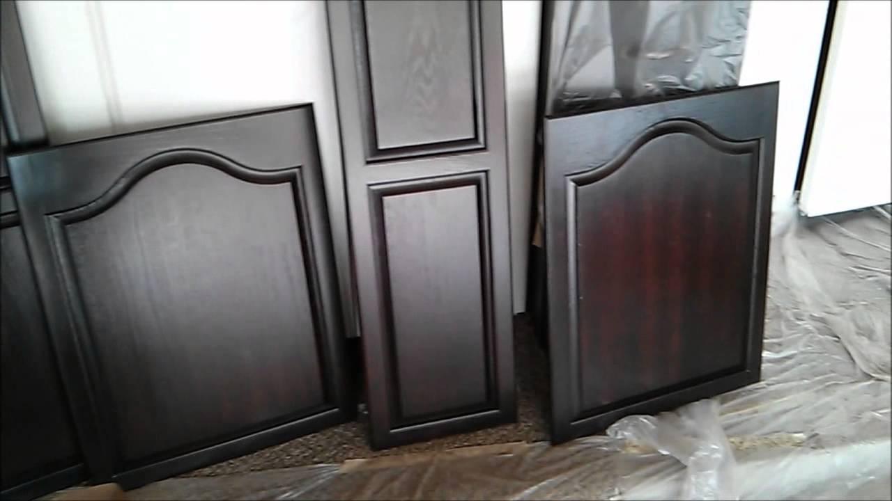 Rustoleum Cabinet Paint Espresso