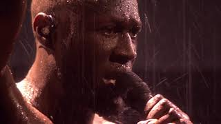 STORMZY - BLINDED BY YOUR GRACE PT.2 & BIG FOR YOUR BOOTS [LIVE AT THE BRITs