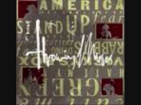 Throwing Muses &quot;Hate My Way&quot;