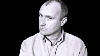 Watch Phil Collins Take Me Down video