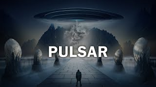"""PULSAR"" Freestyle Rap Beat Instrumental   Trap Beats   Hollow"