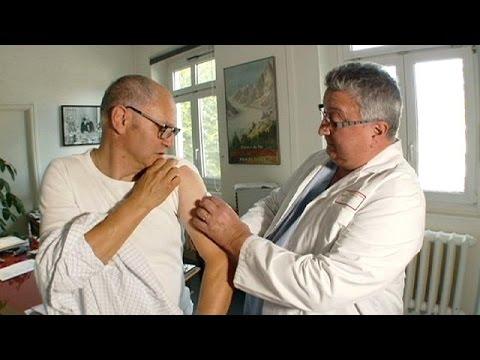 Diyabet küresel çapta büyük felaket olma yolunda