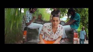Yani Martelly - Gen Bagay X Kenny  (Official Video)