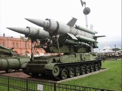 Anti-aircraft Gun Modern Top 20 Modern Anti Aircraft