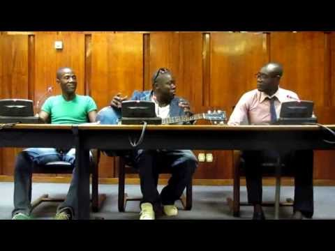 mussekistas- em intrevista de radio nacional de angola