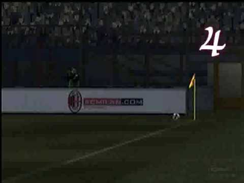 Image Result For Real Madrid Vs Getafe