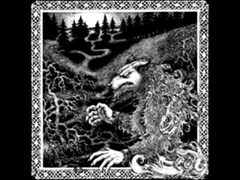 Satanic Warmaster - Vampires