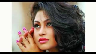 পপির গোপন রহস্য ফাঁস করল ভার্সিটি পড়ুয়া একটা ছেলে | Actress Popy | Bangla Latest News | Bangla Movie