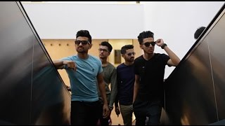 A Fine Art Day - DhoomBros (Shehryvlogs # 6)