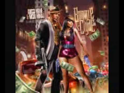 Nicki Minaj Lil Wayne Knockout. Nicki Minaj feat Lil#39; Wayne -