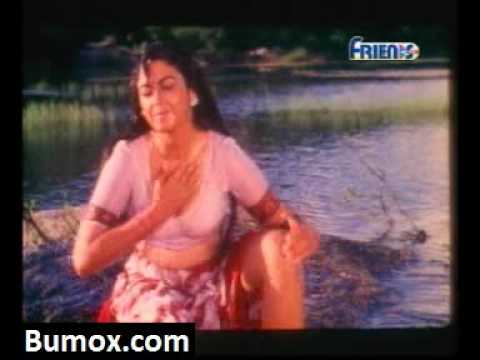 Dolly Minhas Telugu aunty Rare Masala video