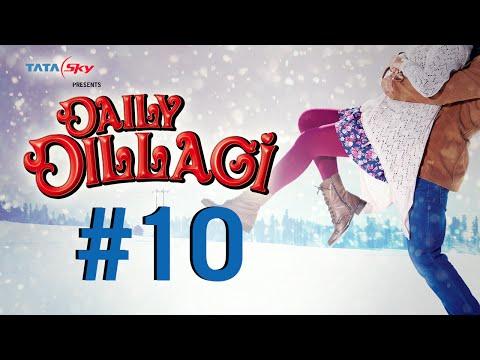 Film 10 – Daily Dillagi: Galat Fehmi video