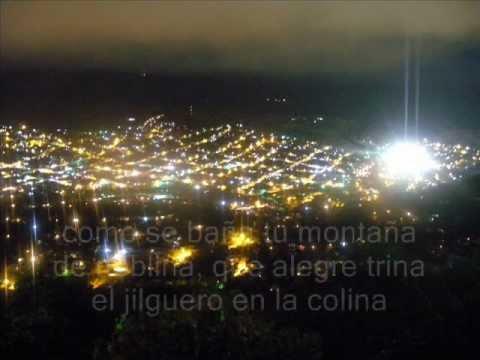 Corrido a Matagalpa.wmv
