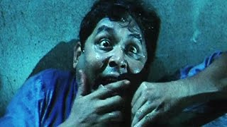 Comedy Scene | Parinam | Bengali Movie | Part 5